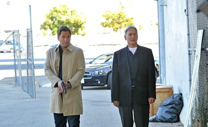 NCIS Review: The General