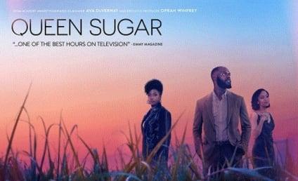 Queen Sugar Season 6 Trailer Teases Trouble for the Bordelons