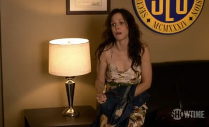 Weeds Review: Cats and Consequences