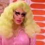 Respect For Morgan - RuPaul's Drag Race All Stars Season 3 Episode 8