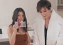 Keeping Up With the Kardashians Promo: Is Someone Poisoning Kris Jenner?