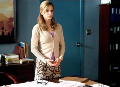 Watch The Closer Season 7 Episode 6 Online