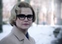 The Americans: Watch Season 2 Episode 7 Online