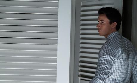 Who's In MY house?! - Pretty Little Liars Season 7 Episode 1