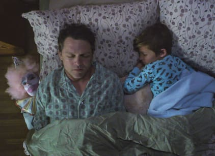 Watch Criminal Minds Season 13 Episode 17 Online