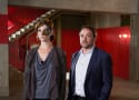 Warehouse 13 Review: From Thirteen to Fourteen
