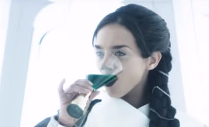Killjoys Season 3 Trailer: Having a Blast in Space!