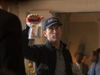 NCIS: New Orleans Season 5 Episode 19