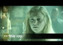 The 100 Season 2 Episode 9 Trailer: Is the Truce Over?