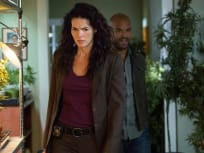 Rizzoli & Isles Season 6 Episode 14