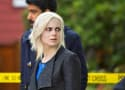 iZombie: Watch Season 1 Episode 6 Online