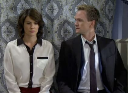 Watch How I Met Your Mother Season 7 Episode 12 Online