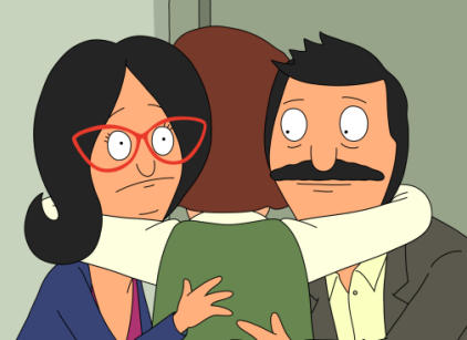 Watch Bob's Burgers Season 4 Episode 12 Online