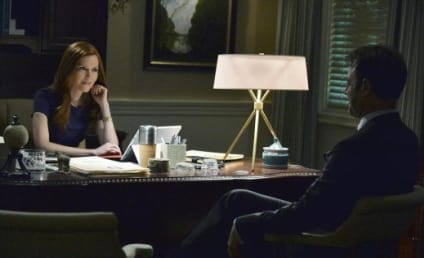 Scandal Season 4 Episode 7 Review: Helen of Troy