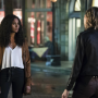 What's Going On Here Then? - The Originals Season 4 Episode 7
