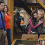 Girl Meets World Series Premiere: First Pics!