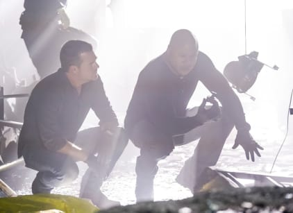 Watch NCIS: Los Angeles Season 9 Episode 10 Online