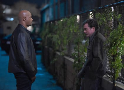 Watch Lethal Weapon Season 2 Episode 15 Online
