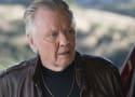 Ray Donovan Season 4 Episode 9 Review: Goodbye Beautiful