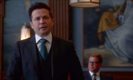 Watch Bull Online: Season 5 Episode 9