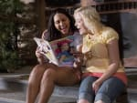 Reading Seventeen