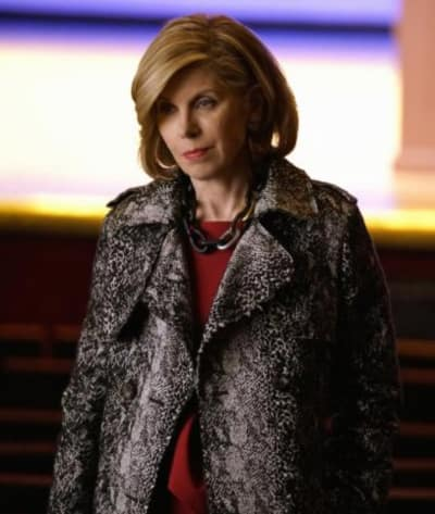 the good fight cropped 2