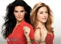 Rizzoli & Isles Scoop Preview: Tributes, Pregnancies and More