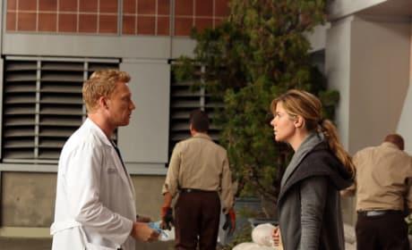Owen on Season 10
