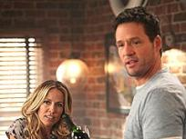 Cougar Town Season 1 Episode 18