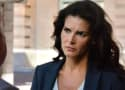Watch Rizzoli & Isles Online: Season 6 Episode 16