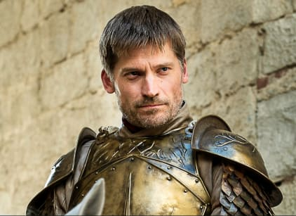 Watch Game of Thrones Season 6 Episode 6 Online