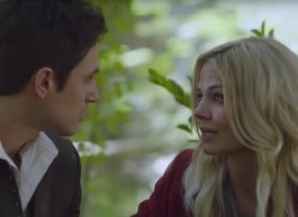 Watch Once Upon a Time Season 7 Episode 2 Online