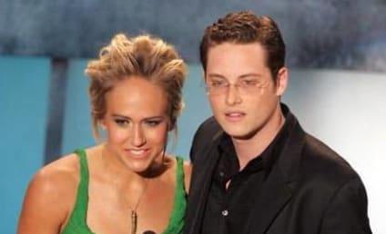 How As the World Turns Will Bid Farewell to Jennifer Landon, Jesse Soffer
