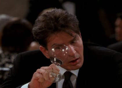 Watch Two and a Half Men Season 5 Episode 6 Online