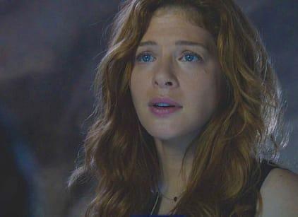 Watch Under the Dome Season 2 Episode 8 Online
