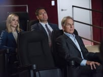 NCIS Season 13 Episode 2