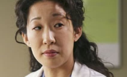 Grey's Anatomy Part of One Church's Exploration of Spiritual Issues
