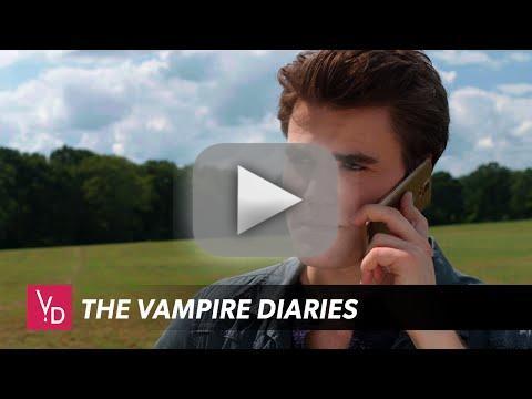 the vampire diaries s08e01 online sa prevodom