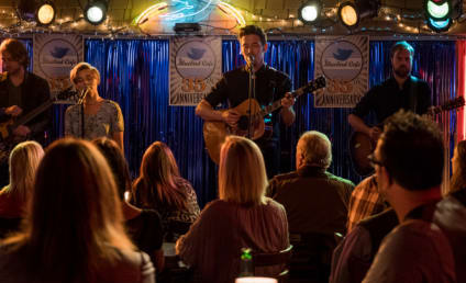 Nashville Season 5 Episode 22 Review: Reasons to Quit