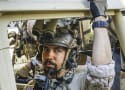 SEAL Team Season 1 Episode 2 Review: Other Lives