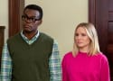 Watch The Good Place Online: Season 3 Episode 11