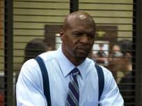 Brooklyn Nine-Nine Season 4 Episode 14