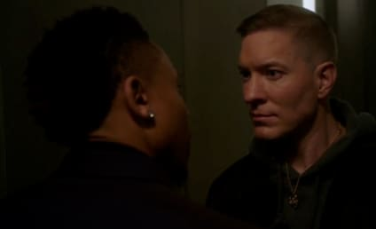 Watch Power Online: Season 4 Episode 1