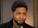 Jussie Smollett Case: A Timeline of Destruction
