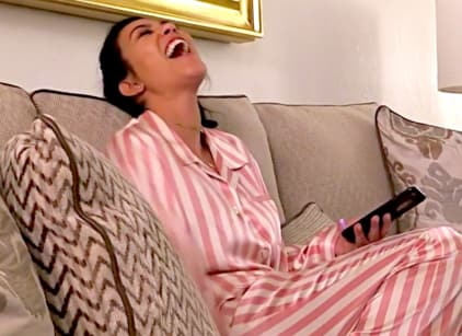 Watch Keeping Up with the Kardashians Season 14 Episode 4 Online