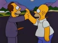 The Simpsons Season 2 Episode 15
