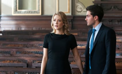 Tyrant Season 2 Episode 6 Review: The Other Brother