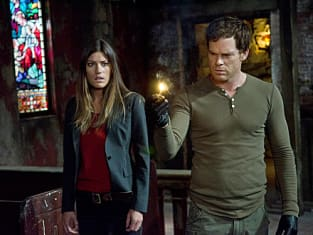 dexter-season-7-premiere-photo.png