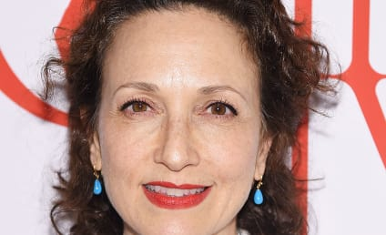 Madam Secretary: Bebe Neuwirth Confirms Exit