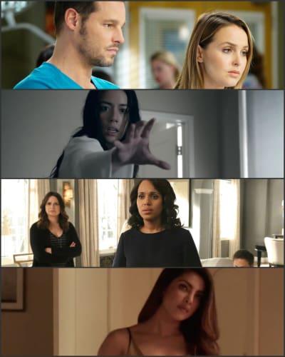 ABC Finales